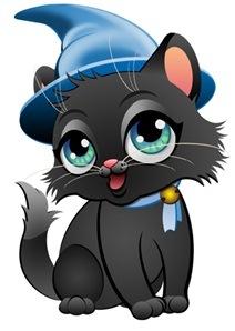 Weitere infos zum upologus-kätzchen findet ihr im upjers-portal