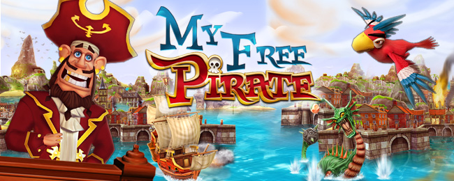 my-free-pirate-blogteaser