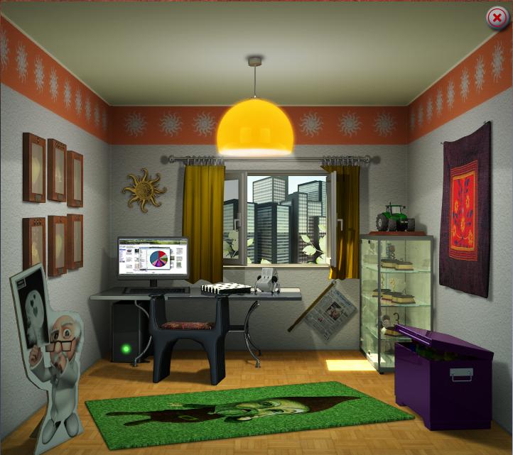kapi hospital riesen auswahl f r eure b ro einrichtung der blog. Black Bedroom Furniture Sets. Home Design Ideas