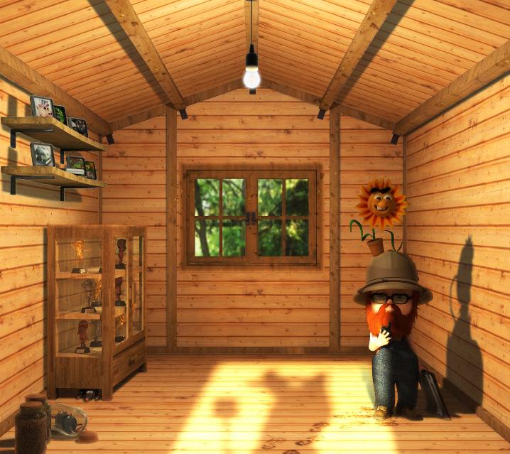 wurzelimperium neue wochenaufgaben im gartenhaus der blog. Black Bedroom Furniture Sets. Home Design Ideas
