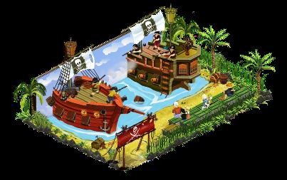 pirate_stuntshow_403x252
