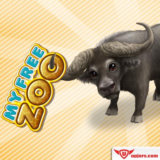 fb_mfz_african_buffalo