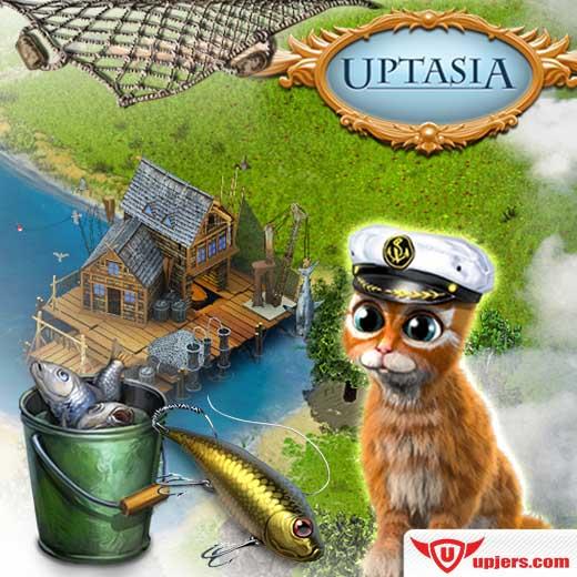fb_upt_fisheries