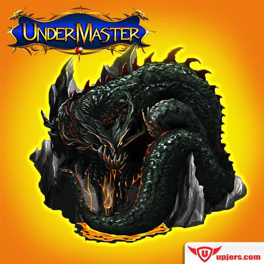 fb_um_dragon