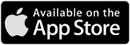 apple_store_badge